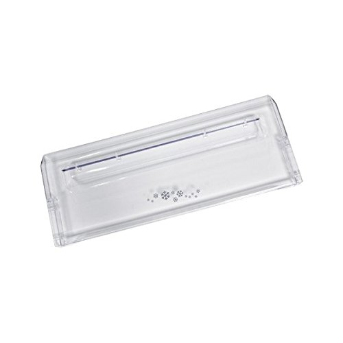 sportello-freezer-electrolux-zanussi-cod-2271049484