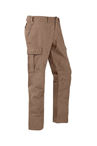 baleno-derby-mens-trousers-brown-camel-size36