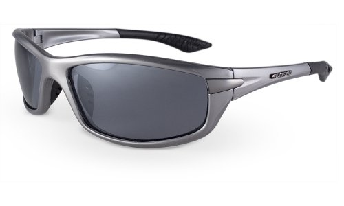 Sundog Hang-Shc Polarized Sunglasses