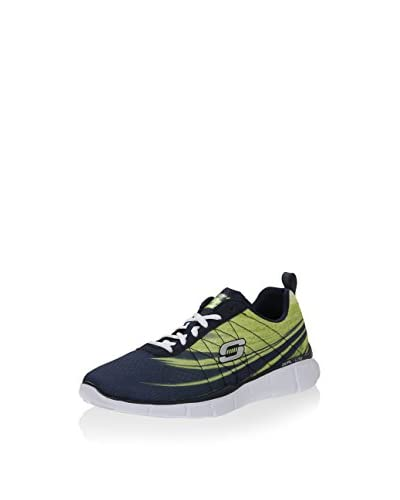 Skechers Zapatillas Deportivas Equalizer - Split Up