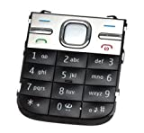 Nokia C5-00 Keypad Original Latin Black
