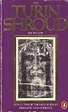 The Turin Shroud (0140050647) by Ian Wilson