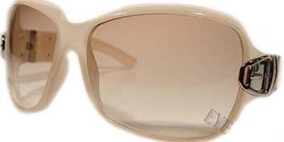 Gucci 2591 Sunglasses Color EMY1M