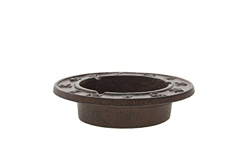 Decorative Outdoor Ashtrays For Home: Decorative Ashtray For Cigars