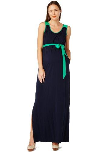 Rosie Pope Maternity Haley Dress