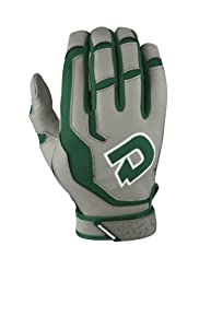 Buy DeMarini Youth Versus Batting Glove by DeMarini