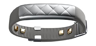 Jawbone Fitness Tracker for Universal Smartphones