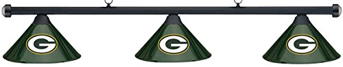 Packers Ceiling Fans Green Bay Packers Ceiling Fan Packers Ceiling Fan