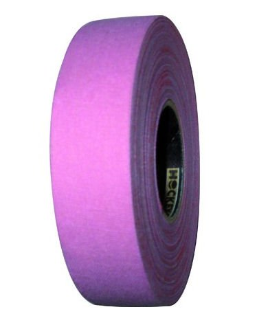 Generic-TAPE-RENFREW-25m-ROSE