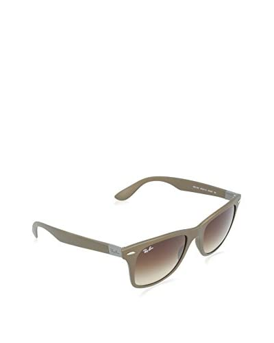 Ray-Ban Gafas de Sol Mod. 4195 601/71  (52 mm) Marrón