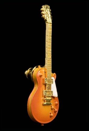 Electric Guitar Les Paul