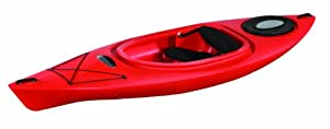 Future Beach Sit-In Kayak