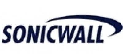 SonicWALL Gateway Anti-Virus, Anti-Spyware and Intrusion Prevention Service for PRO 3060 - 1 Firewall