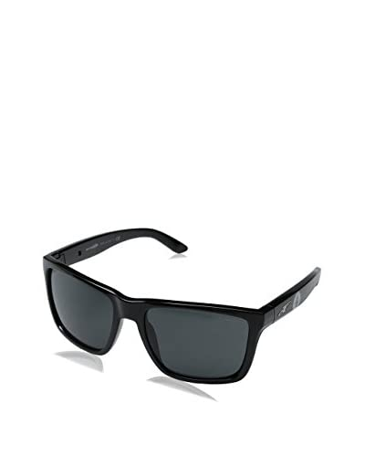 Arnette Occhiali da sole AN4177-22588759 (59 mm) Nero