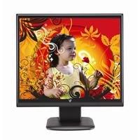 V7 D1711-N6 17-Inch LCD Monitor