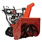 Ariens 926042 Pro Track 28 in. Two-Stage Electric Start Gas Snow Blower, 420cc