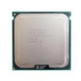0HT023 - DELL XEON PROCESSOR 5160 3.00 GHZ 4M DUAL CORE 80W