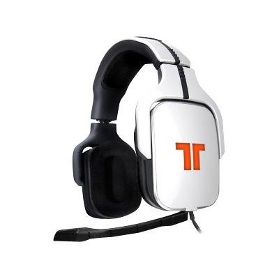 TRITTON - AX 720 - Gamer Headset 5.1 Dolby Digital Surround - Xbox360, PS3, PC / MAC.