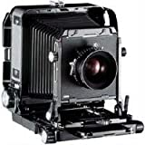 Toyo Field 45A II Pro 4x5 Technical Field Camera