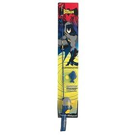Shakespeare Batman Kit Combo (2-Feet 6-Inch)