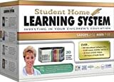 Student Home Learning System for PC and Mac