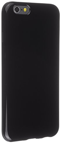 pro-tec-flexi-tpu-case-cover-for-iphone-6-6s-47-inch-black