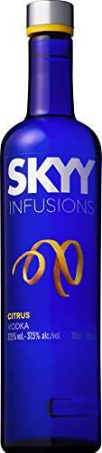 skyy-infusions-citrus-vodka-70-cl