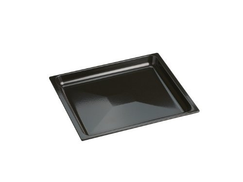 Miele Universal Tray for Steam Ovens (Miele Steam Oven Parts compare prices)