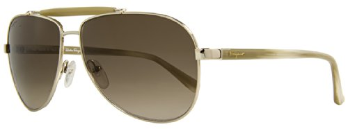 Salvatore Ferragamo 106s Sunglasses Color 721