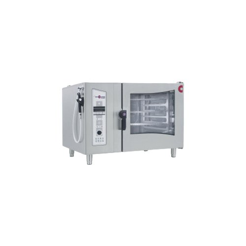 Cleveland Range Convotherm Combi Gas Oven Steamer