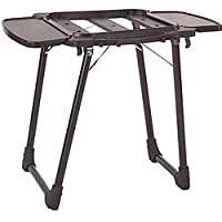Coleman RoadTrip Portable Tabletop Grill Stand from Coleman