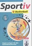 Sportiv Basketball