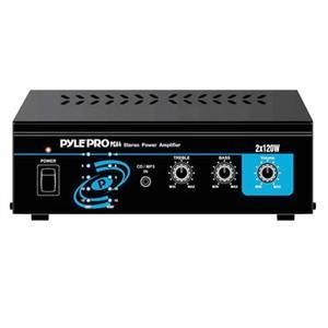 home audio amplifier for sale review buy at cheap price. Black Bedroom Furniture Sets. Home Design Ideas