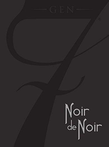Nv Gen7 Noir De Noir 750 Ml