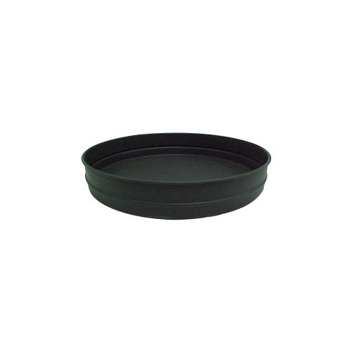 Hillside Metalware FE-2712 12″ Deep Dish Pizza Pan