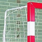 Filet de But Handball