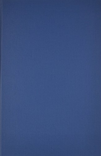 Approaches to Teaching Flaubert's Madame Bovary (Approaches to Teaching World Literature)