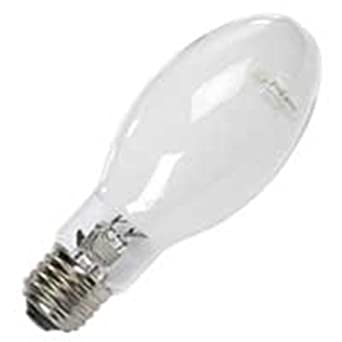 Halco 60503 - MP150/C/U/MED/PS 150 watt Metal Halide Light Bulb