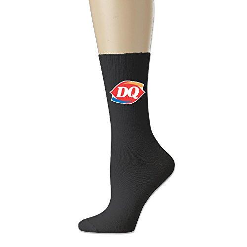 qqokgo-dairy-queen-logo-athletic-football-soccer-sports-socks