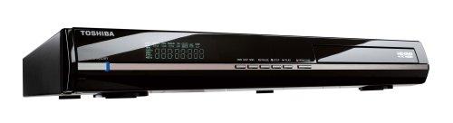 toshiba-hd-a30-1080p-hd-dvd-player