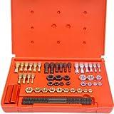 Kastar 971 SAE and Metric Thread Restorer Kit