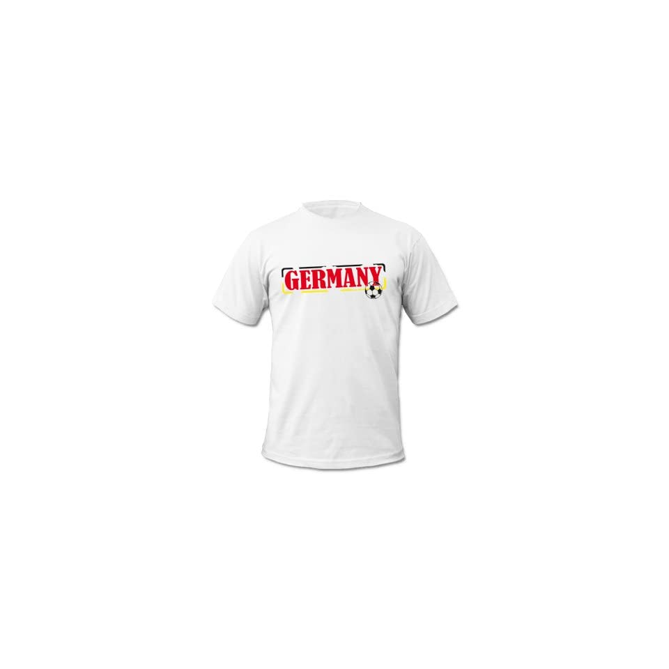 Adidas Kinder Baby T Shirt Gr. 92 104 128 weiss on PopScreen