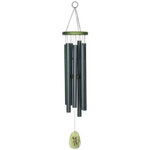 woodstock-chimes-de-baviera-carillon-de-viento