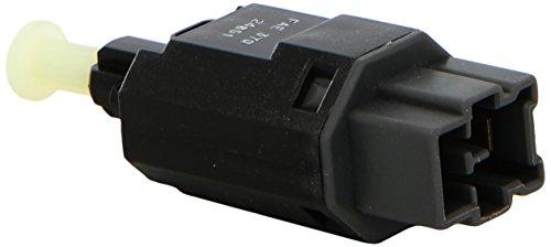FAE 24851 Interruptor, Luces de Freno