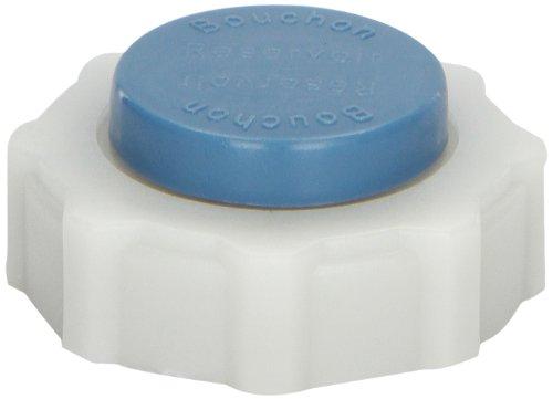 calorstat-rc0018-bouchon-reservoir-de-liquide-de-refroidissement