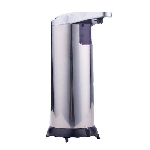 sensor-de-acero-inoxidable-y-dispensador-de-jabon-automatico-sin-contacto-de-desinfectante-de-la-man