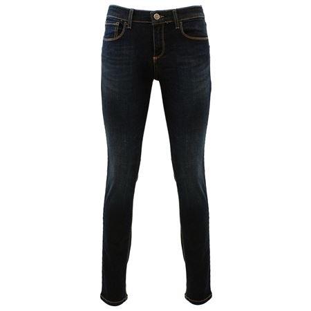 KARAL115 - Jeans Blu 31