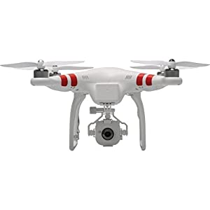 BLADE Quadcopter Discontinued manufacturer dp BPYVRYW