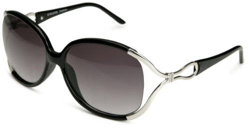 Eyelevel Hayley 3 Oversized Women's Sunglasses