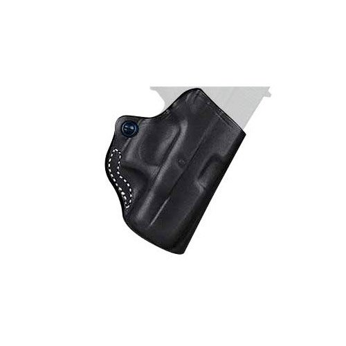 Desantis Mini Scabbard Holster fits Beretta Pico, Right Hand, Black discount price 2016